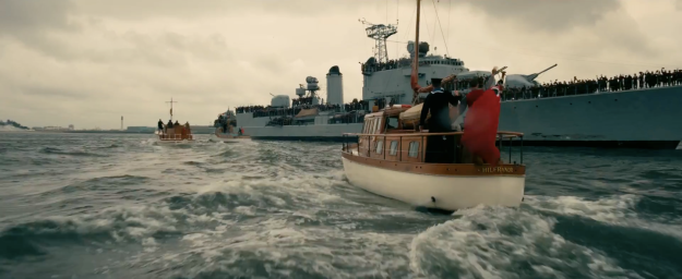dunkirk-christopher-nolan-trailer-images-75