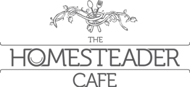Homesteader Cafe