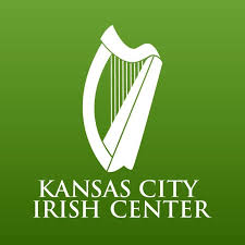 KC Irish Center a