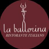 laballerina-logo