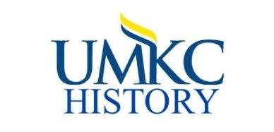 UMKCHistory740